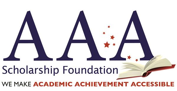 AAA Foundation